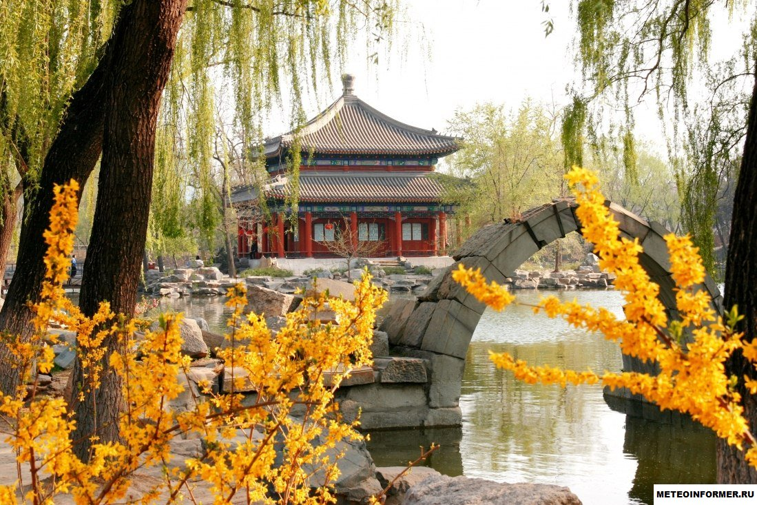 essential-china_6_yu-gardens-shanghai